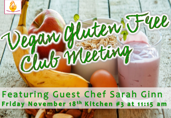 11-18-16-healthy-baking-cooking-club