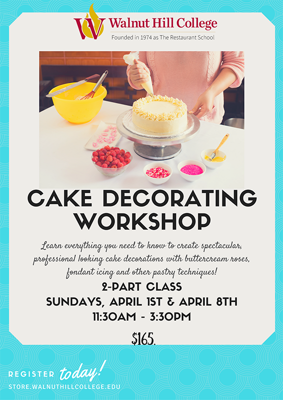 cake-decorating-workshop