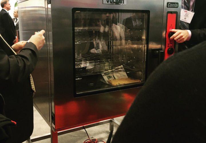 hx-oven